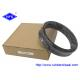 Bulldozer D85 Parts Floating Oil Seal , Rubber Piston Seals High Pressure Resistant for sale