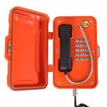 Fixed Explosion Proof Telephone Zone 1