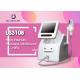 3.2MHz Frequency Wrinkle Remover Machine With 10  Color Touch LCD Screen for sale