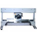 China PCB Depaneling Equipment,PCB Separator,PCB Depanelizer for sale