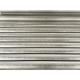 China Stainless Steel Seamless Tube, Pickled, Solid, Annealed ASTM A269 TP304 ,  ASME SA269 TP304L for sale