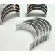 Copper / Aluminum Diesel Engine Bearings 4D95A 4D95K 4D95L 4D95S 6204-31-3130 for sale