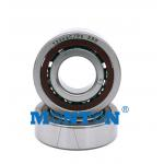 China 7005CTYNSULP4 25mm X 47mm X 12mm Spindle Bearing / Precision Angular Ball Bearing for sale
