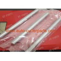 China Silver Vector 5000 Auto Cutter Parts Alloy Long Strip Slide Rail 109219 To  Lectra Cutter Machine for sale