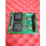 SIEMENS   6EP1333-1SL11  PLC MODULE LARGE IN STOCK AND GOOD PRODUCT for sale