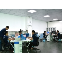 china Electrical Appliance Testing Equipment exporter