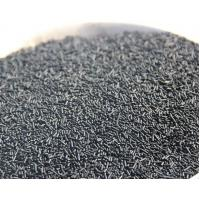 China High Nitrogen Rate Granular  carbon molecular sieves CMS-240 680-700G/L Stacking Density for sale