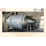 150kgh Milk Powder Atomizer Centrifugal Spray Dryer