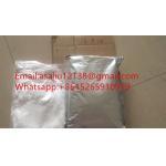 Formula C17H15ClN4S Pharmaceutical Intermediates CAS 40054-69-1 Etizolam for sale