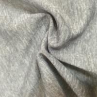 Knit Cool Feeling Spandex Jersey Fabric Knitting 50% Nylon / 50% Polyester for sale