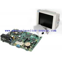 Original Patient Monitor Motherboard For Spacelabs 90369 PN 670-0851-06