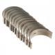 3T84 4TNA84 STD Conrod Bearing / Engine Main Bearing 729150-23600 / 719150-02800 for sale
