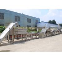 china Cellophane Wrapping Machine exporter
