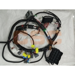 0003322 Harness Wire ZAX230 ZAX240 Hitachi Electric Parts for sale