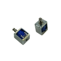 China 01750050076 Wincor CMD-V4 Solenoid Atm Machines Spare Parts DDU MDMS supplier