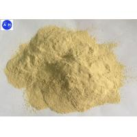High Nitrogen Water Soluble Fertilizer For Vegetable Garden Soil Increase Absorption for sale