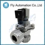 CA20DD Goyen Diaphragm Valves DD Series dust collector pulse valves 3/4
