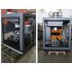 Screw Type 37KW Oil Free Air Compressors / Industrial Oilless Air Compressor Machine for sale