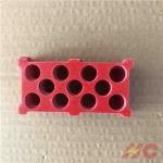 Heat Resistant UPGM203 Products UL 94 V-0 For Reactor for sale