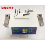 China Tap Gap 72mm 60HZ 40W Component Reel Counter For Production Line for sale