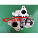 GT1849V TURBO 727477-5006S 14411-AW400 with YD22 for sale