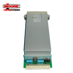 SR511  3BSE000863R0001  ABB  Power Supply Module