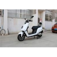 China High Durability Electric Moped Scooter Road Legal Electric Scooter For Adults for sale