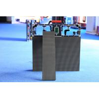 China P4.8 Outdoor Led Video DisplaySMD2727 LED Constitute For Live Concert supplier