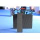 P4.8 Outdoor LED Display Screens used for Live Concert ,  Rental Use for sale