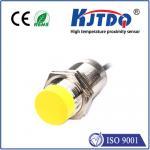 High Temperature Sensor-M30   Inductive Proximity Sensor Thermostat Sensor