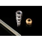 25mm 1.80Kg/M Yield Load 150kN Stainless Steel Anchor Rods