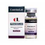 Primobolan 100mg/ml10ML Methenodone Enanthate Primobolan Steroids Hormone with Competitive Price
