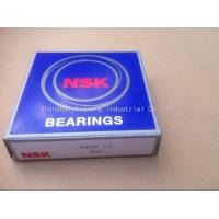 NSK Deep Groove Ball Bearing 6408 C3 for sale