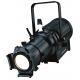 3200k /  5000K Dmx 150w Image light Led Profile Spot Light  Film Studio Light for sale
