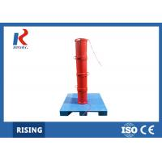 50Hz Resonance Testing Equipment  High Voltage AC Series Resonant Test Set