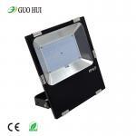 China 20000 Lumen 150 Watt LED Flood Lights Aluminum Lamp Body Philipssss SMD3030 Chip for sale