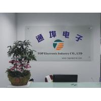 china 4G LTE Module exporter
