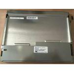 China 10.4 1024×768 1000cd/m2 TFT LCD Panel AA104XD12 Mitsubishi for sale