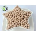 China Gas Separation 13X  Molecular Sieves Desiccant Size 1.6-2.5mm SGS Certified for sale