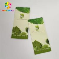China Smell Proof Laminated Mylar k Stand Up Pouches Clear Custom Printing Logo supplier