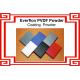 PVDF Powder / Coating Grade / Virgin Coating Powder for sale