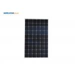 IP67 Waterproof 18.5KG Monocrystalline Solar Panel For Home Use for sale