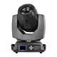 Flight Case Packing Sharpy 7R Beam Moving Head Light 230W Fast Delivery for Events Disco for sale