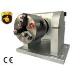 Tilt Laser Marker Rotation Axis