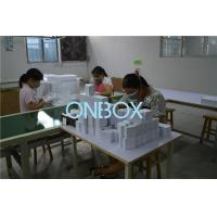 china Luxury Packaging Boxes exporter