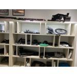 Hot Runner Auto Parts Mould Design , Black Automotive Injection Molding for sale