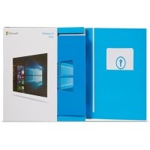 Microsoft Windows 10 Home 32bit/64bit Keycode Windows 10 Online Activation