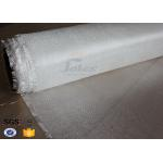 Transparent Fiberglass Fabric Surfboard Fiberglass Cloth to Covered Surfboard for sale
