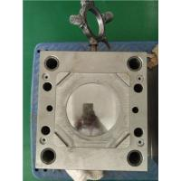 PC+ABS Plastic Injection Molds Plastic Part Injection Production Supplier for sale