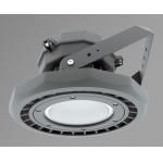 3000K-5700K High Bay LED Lights / 60W - 120W Led High Bay Light Fixtures for sale
